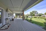10 96th Ave - Photo 4