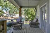 10 96th Ave - Photo 5
