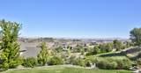 716 Canyon View Pl - Photo 27