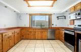 91 Sagebrush Heights Rd - Photo 5