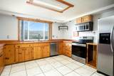 91 Sagebrush Heights Rd - Photo 6