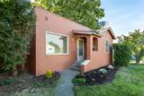 108 22nd Ave - Photo 1