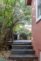 108 22nd Ave - Photo 11