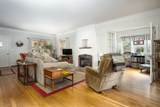 108 22nd Ave - Photo 12