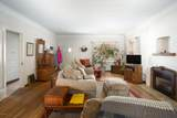 108 22nd Ave - Photo 13