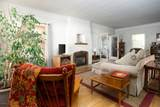 108 22nd Ave - Photo 14
