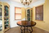 108 22nd Ave - Photo 16