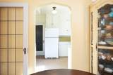 108 22nd Ave - Photo 17