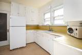 108 22nd Ave - Photo 18