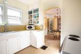 108 22nd Ave - Photo 19