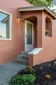 108 22nd Ave - Photo 4