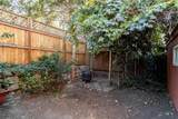 108 22nd Ave - Photo 8