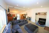 1205 69th Ave - Photo 12