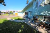 1205 69th Ave - Photo 46