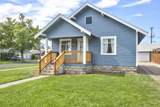 618 4th Ave - Photo 1