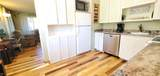 513 27th Ave - Photo 10