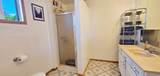 513 27th Ave - Photo 15