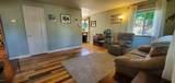 513 27th Ave - Photo 4