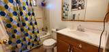513 27th Ave - Photo 8