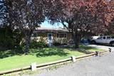 3311 Castlevale Rd - Photo 2