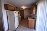 3311 Castlevale Rd - Photo 6