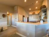 104 87th Ave - Photo 17