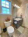 104 87th Ave - Photo 32