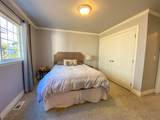 104 87th Ave - Photo 34