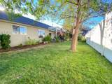 104 87th Ave - Photo 44