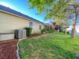104 87th Ave - Photo 45