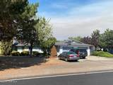 3201 Castlevale Rd - Photo 2