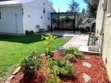 109 26th Ave - Photo 10