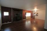 1116 Swan Ave - Photo 6