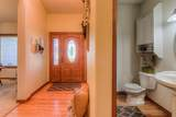 131 Kestrel Ln - Photo 5