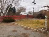 3304 Lincoln Ave - Photo 20