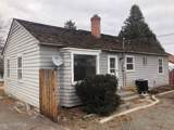 3304 Lincoln Ave - Photo 4