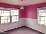 3304 Lincoln Ave - Photo 5