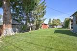 910 37th Ave - Photo 19