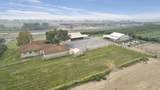 1471 Yakima Valley Hwy - Photo 13