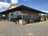 1471 Yakima Valley Hwy - Photo 4