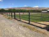 1471 Yakima Valley Hwy - Photo 9