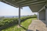 8002 Poplar View Way - Photo 32