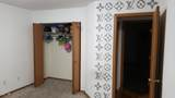 1010 4th Ave - Photo 15