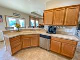 100 Kershaw Dr - Photo 11