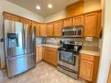 100 Kershaw Dr - Photo 13