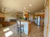 100 Kershaw Dr - Photo 14