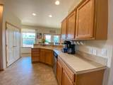 100 Kershaw Dr - Photo 15