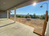 100 Kershaw Dr - Photo 40