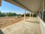 100 Kershaw Dr - Photo 41