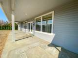 100 Kershaw Dr - Photo 42